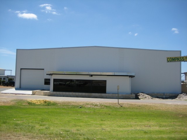 The Cost of Aircraft Building Hangar Prefabricated Hangar