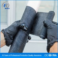 Industry Emergency Pipe Repair Bandage/ Pipe Wrapping Tape/ Armored Cast Tape Bandage