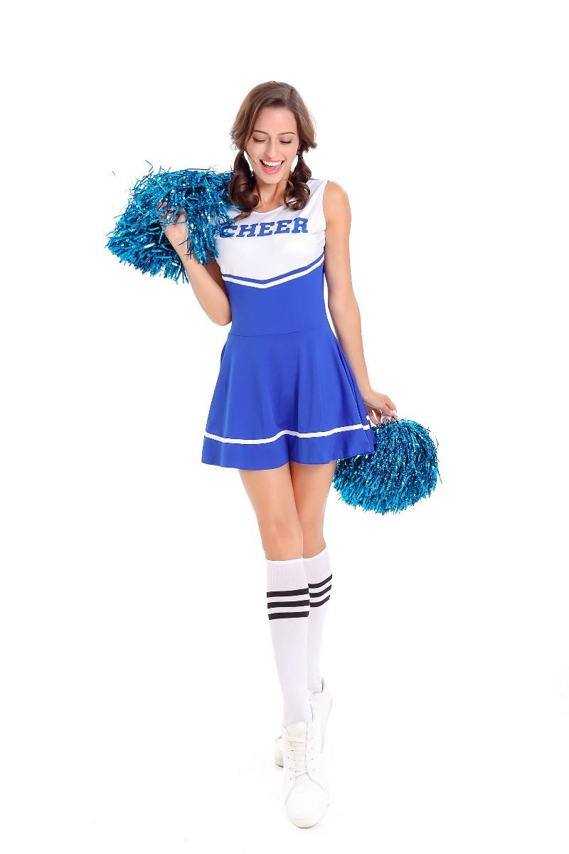 cheerleader-costume-adult-xxx-nude-redhead-women