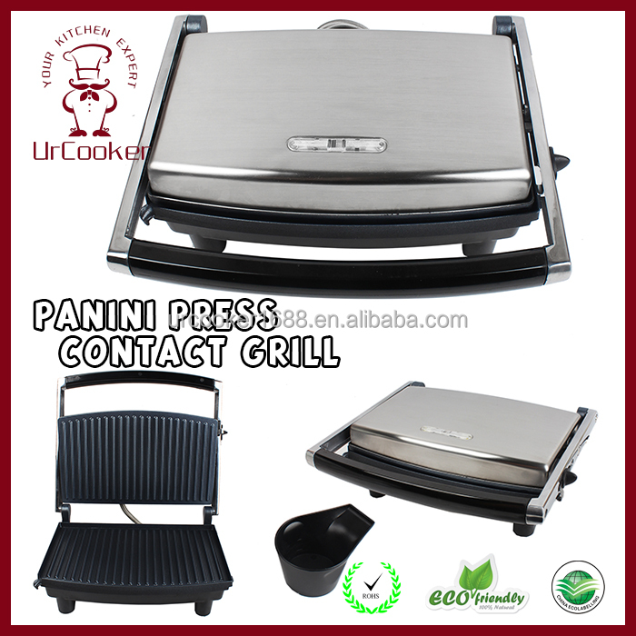 Panini Grill, Panini Grill Suppliers and Manufacturers at Alibaba.com