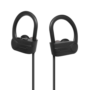 Wireless Headphones Bluetooth headset Long Distance Product 2018 with high operation range RU13