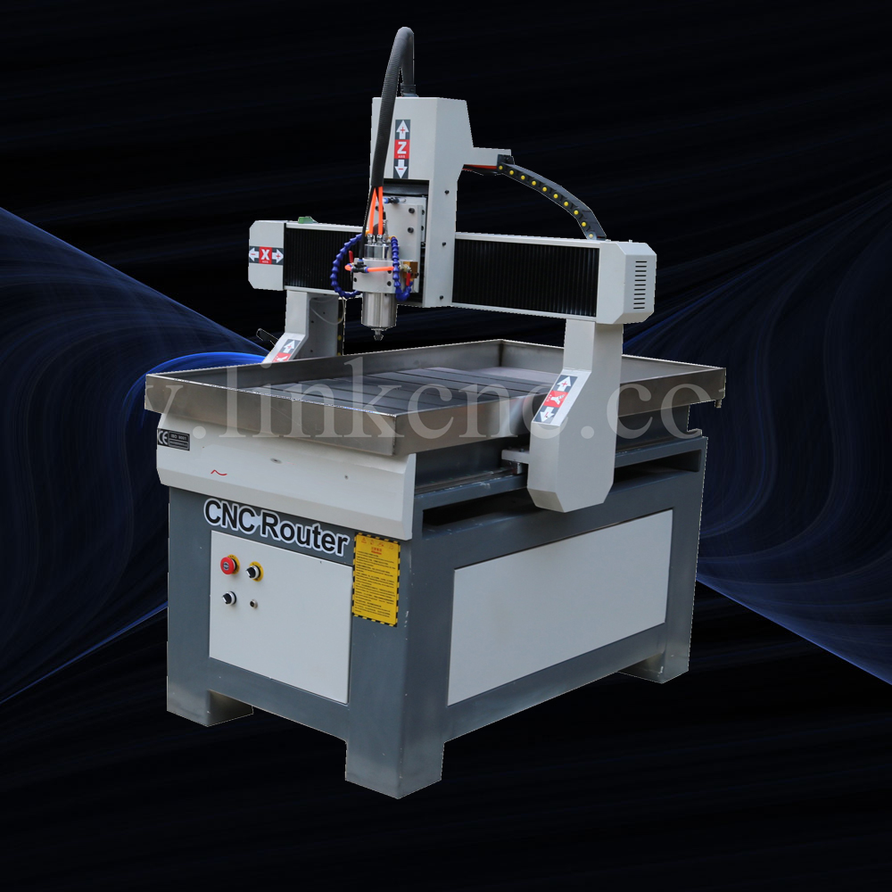 Three heads 3d relief cnc wood router china mainland wood router - Autocad Designs For Wood Cnc Router Autocad Designs For Wood Cnc Router Suppliers And Manufacturers At Alibaba Com