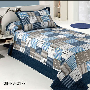 Patchwork patrones colchas buy colchas colchas colchas - Patrones colcha patchwork ...