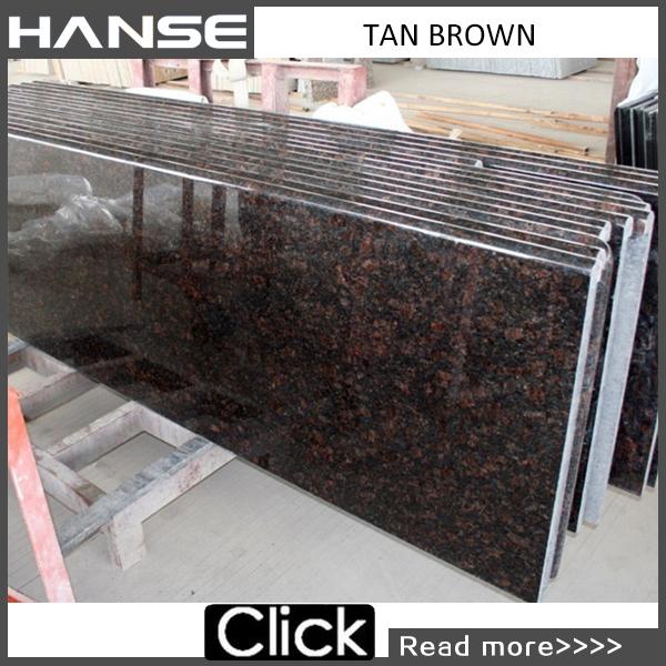 hc tan brown todos los colores de granito indiotipos de granito bloques