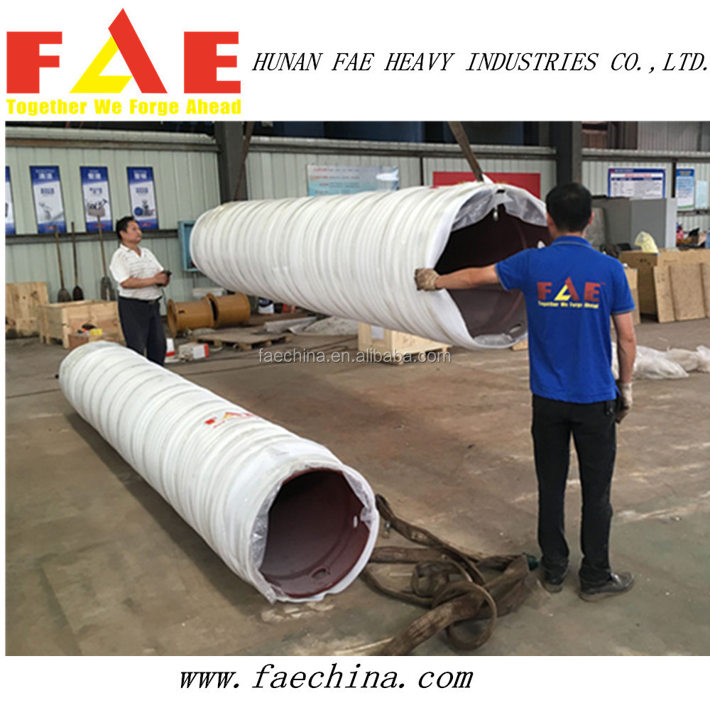 Foundation Piling Bauer-bg 28 Drilling Casing Tube - Buy Casing  Pipe,Drilling Casing Tube,Double Wall Casing Pipe Product on Alibaba com