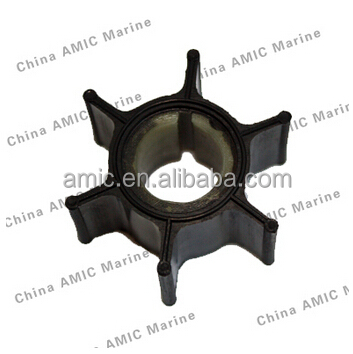 AMIC MARINE Replace to Mercury Marine 47-95611M IMPELLER