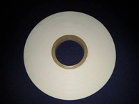 Ceramifiable Polymer Silicone Rubber Tape for Marine and Offshore Cables