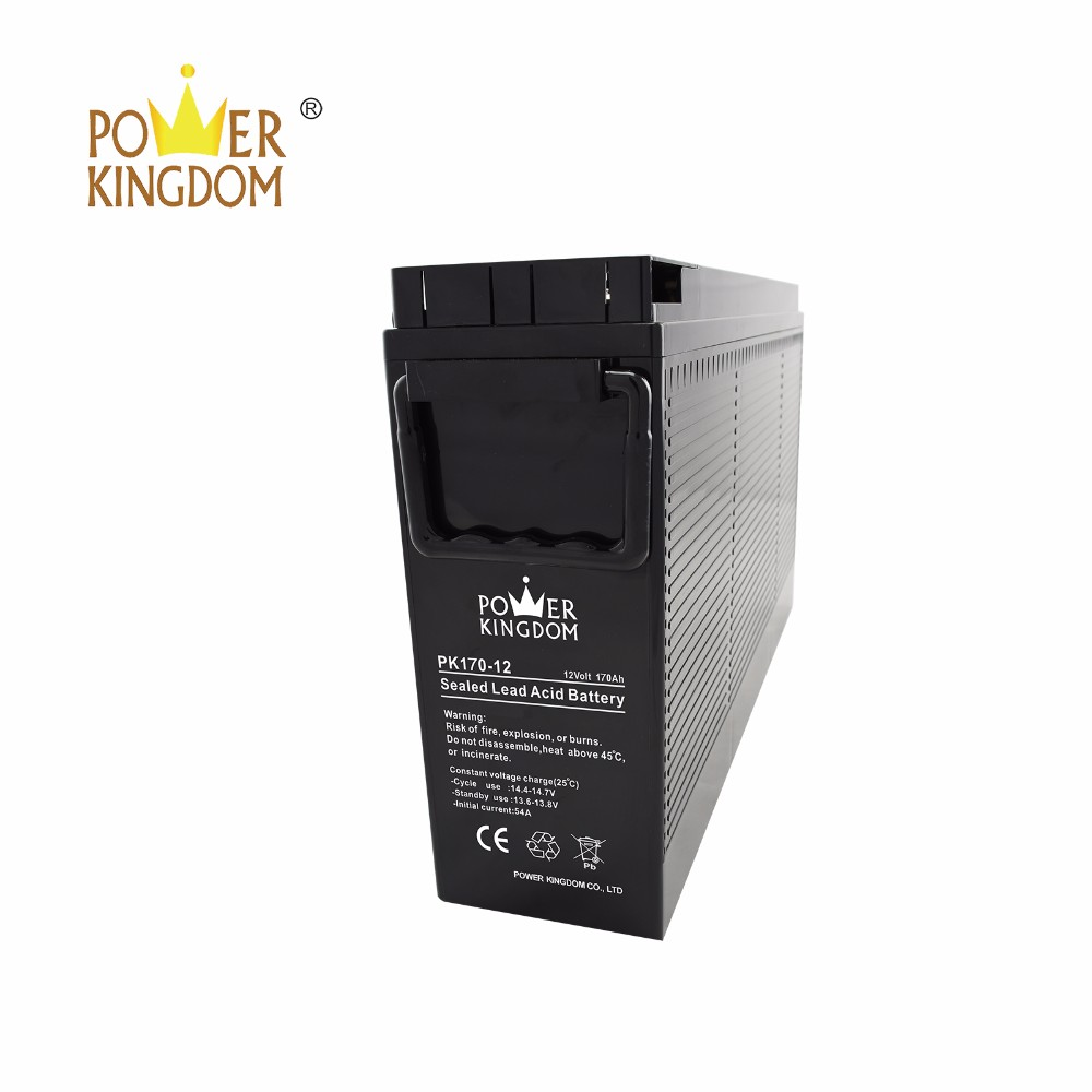 mechanical operation solar agm battery charger Suppliers Power tools-3