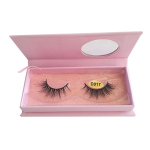 cd5e67cf7f3 Belle Mink Lashes, Belle Mink Lashes Suppliers and Manufacturers at  Alibaba.com