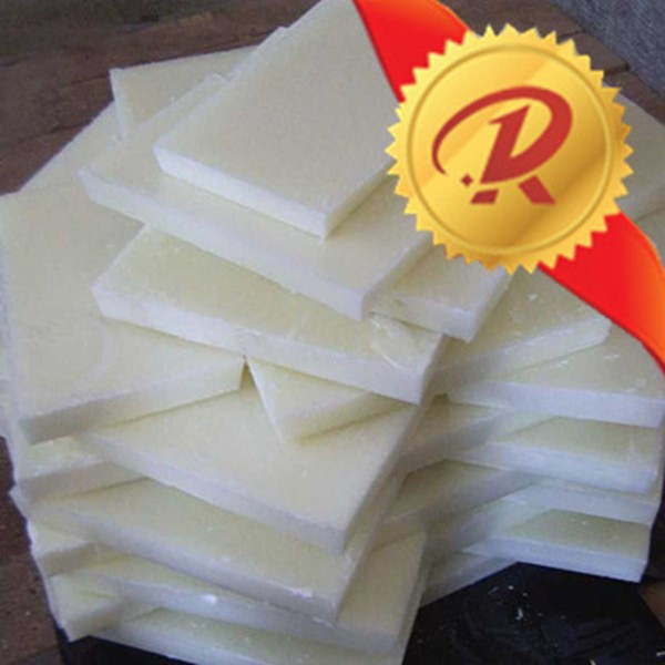 Organic Raw Material Fully Refined Paraffin Wax For Candle Making - Buy  Parafin,Paraffin Wax For Carved Candles,White Paraffin Wax Product on