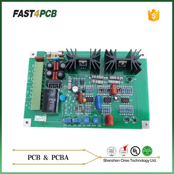 Professional Inverter Home Ups Pcb Supplier,Ups Pcb Circuit Board ...