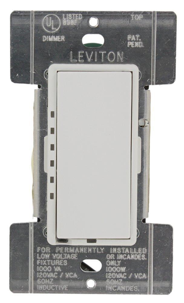 Cheap Low Voltage Rocker Switches, find Low Voltage Rocker Switches ...
