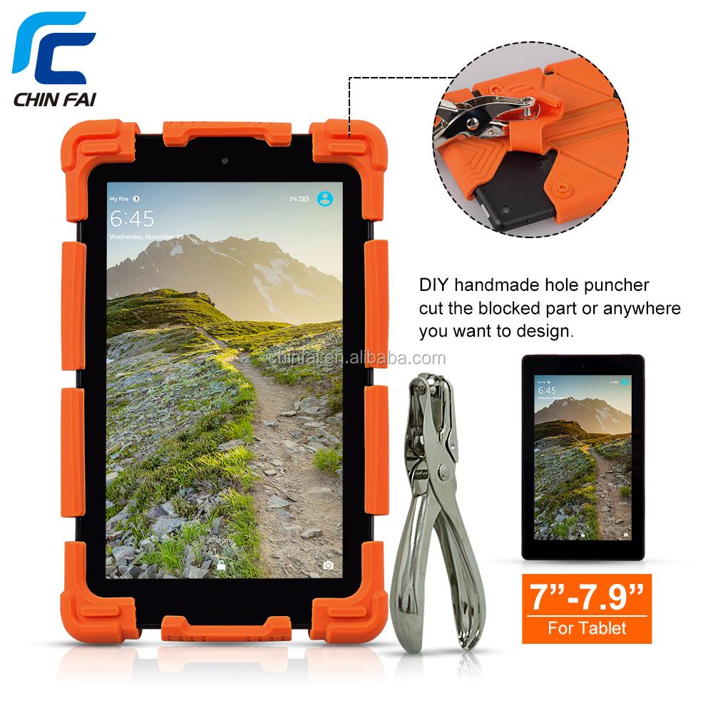 ZH-5502 Orange 04.jpg