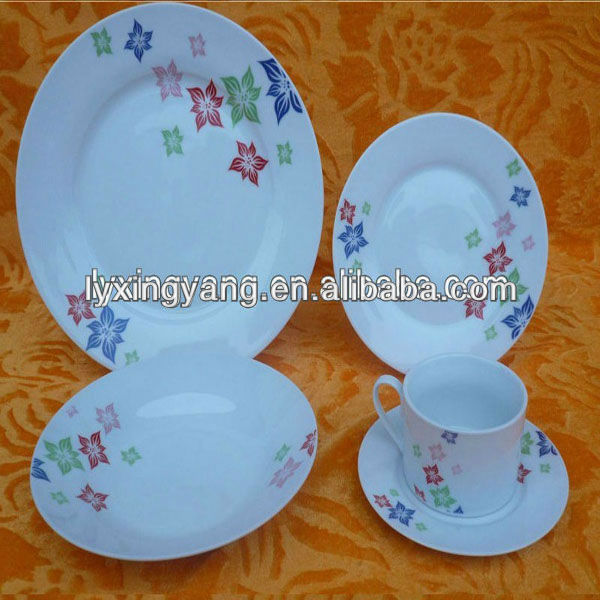 Russian Dinnerware Russian Dinnerware Suppliers and Manufacturers at Alibaba.com & Russian Dinnerware Russian Dinnerware Suppliers and Manufacturers ...