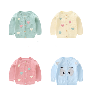 3c638bb78296 Sweater Design For Baby Girl