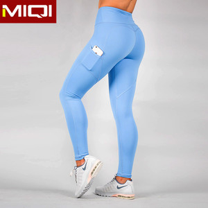 0e745562a8aee Heart Leggings, Heart Leggings Suppliers and Manufacturers at Alibaba.com