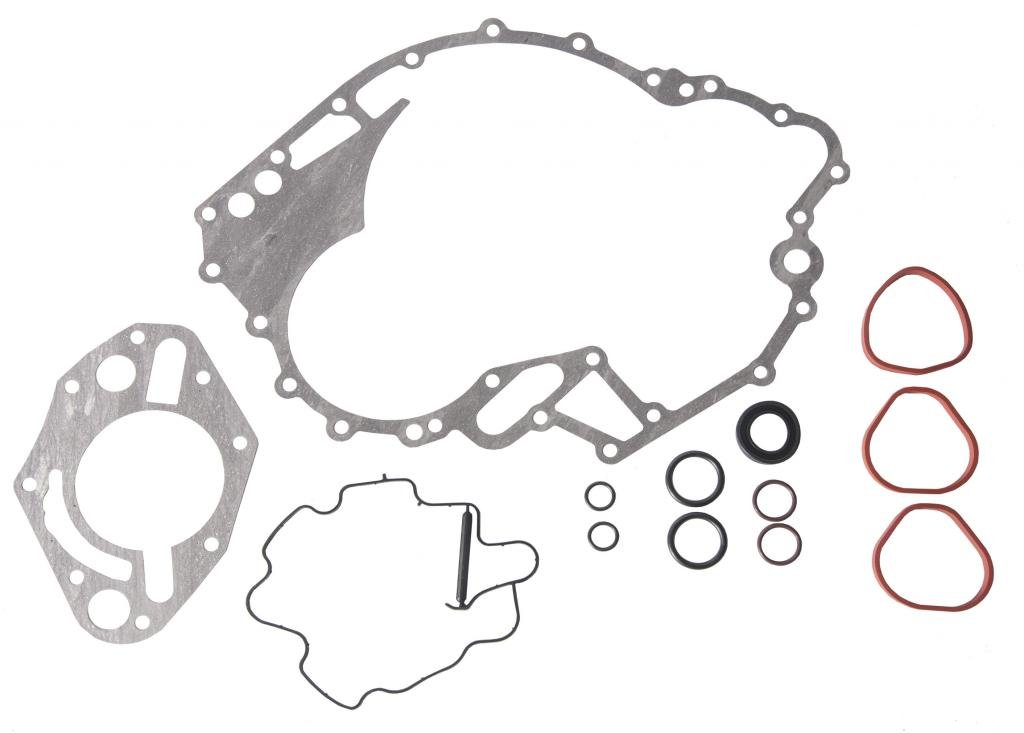 Buy Sea-Doo Installation Gasket Kit GTX 4 Tec/Sportster 4 Tec/RXP