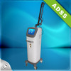 Fractional Co2 Laser Scar Removal,Co2 Fractional Laser Vaginal Rejuvenation,Fractional Co2 Laser Vaginal Tightening Machine