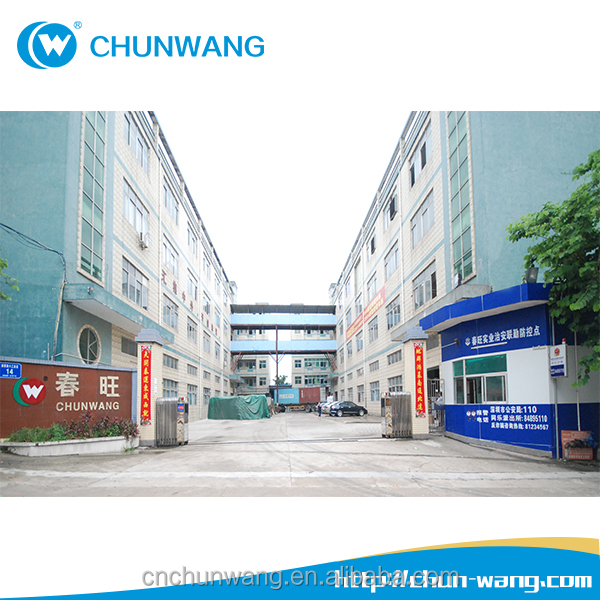 Chunwang Wardrobe Dryer,Aromatic Sachet Bag