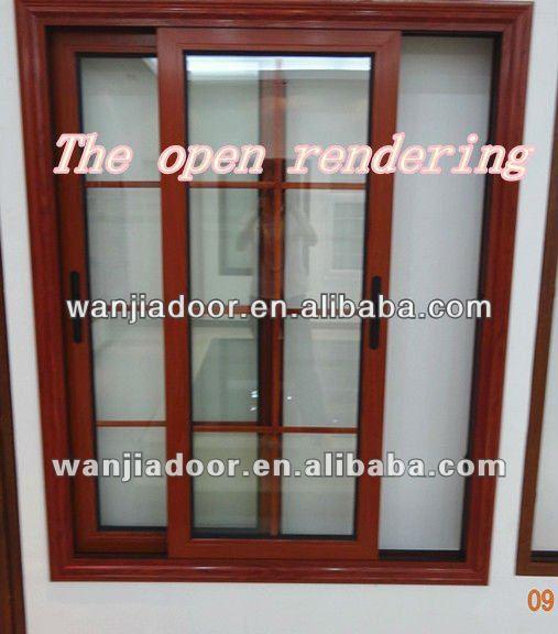 decorative glass windows custom styles windows for homesdecorative glass window stylelatest home design buy homesdecorative stylelatest