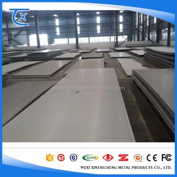 Astm A36 A106 A242 A1011 Grade B Ms Marine Grade Steel Plate
