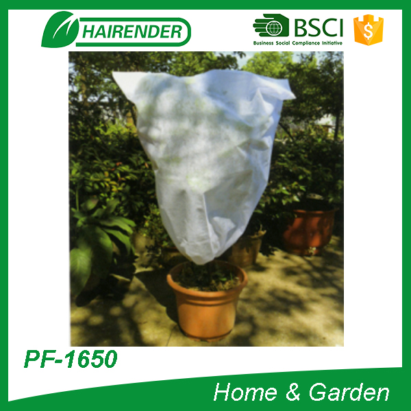 Wholesale Garden Tunnel Grow Tent Greenhouse
