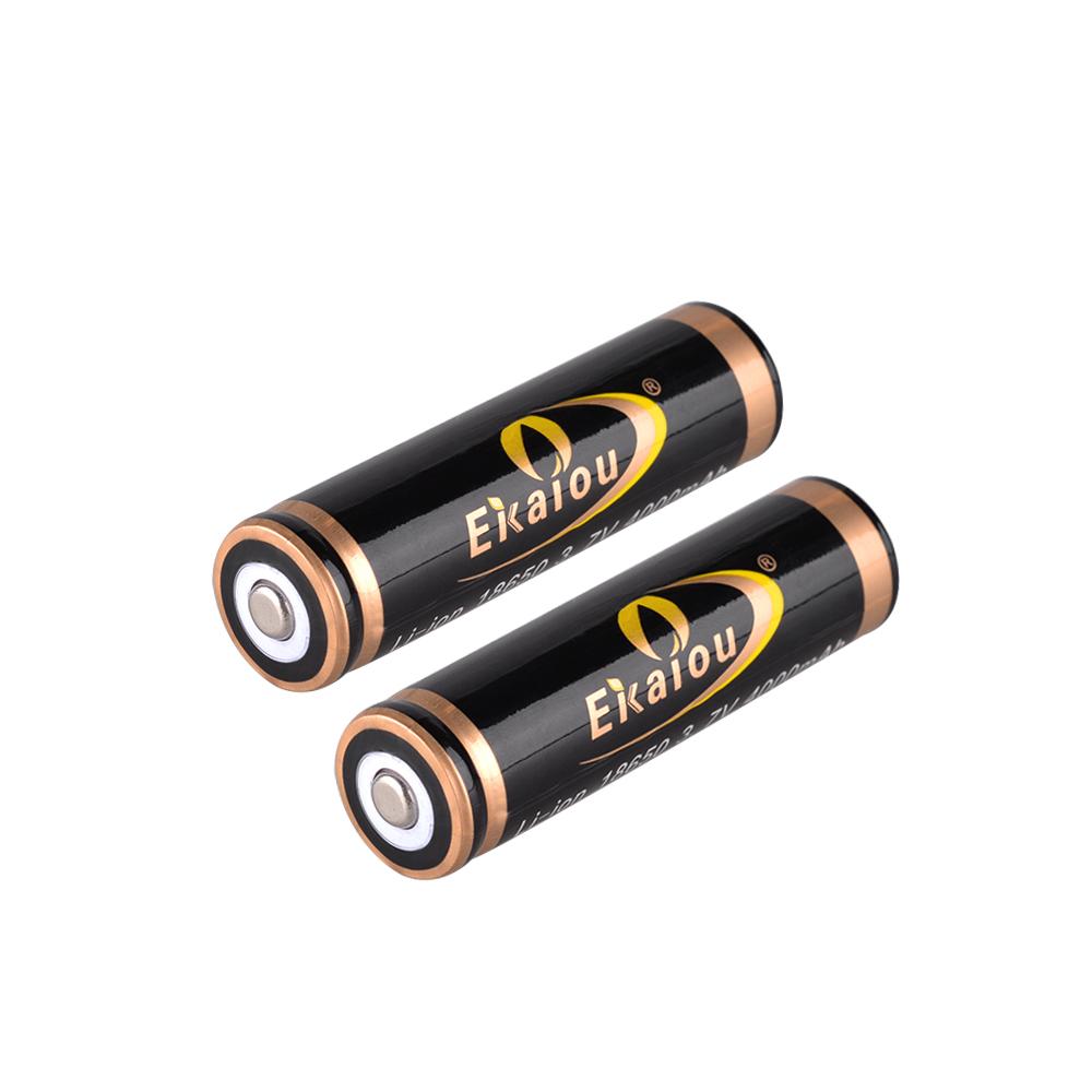 Cheap u2 flashlight