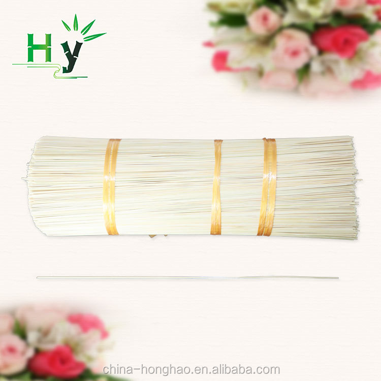 Wholesale traditional agarbatti bamboo sticks