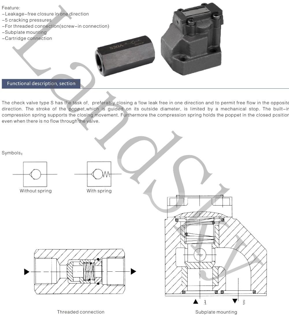 L sv30ga1 30 cpg 10 04 50 cpg 10 e 04 50 non return hydraulic check valve symbol flow direction g1 12 inch m48x2 product description l sv30ga1 30 cpg 10 04 50 cpg 10 e biocorpaavc Choice Image