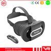 hot sale & high quality 360 degree camera vr ,VR Go Virtual Reality 3D Glasses,