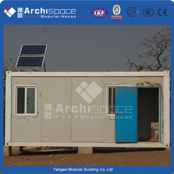 Small house Flat pack houses for sale usa