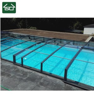 Plastic Swimming Pool Cover, Plastic Swimming Pool Cover Suppliers ...