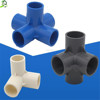 /product-detail/3-way-corner-connectors-for-1-inch-od-pipe-60725189991.html