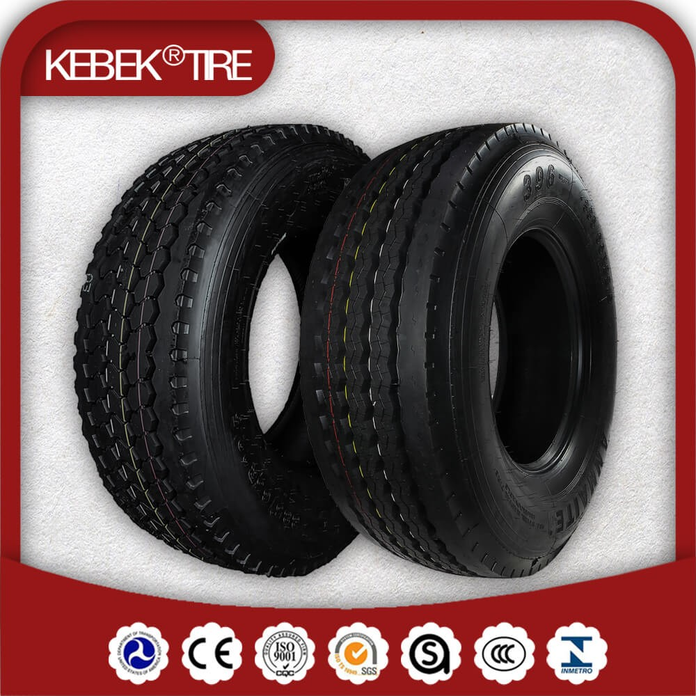 Radial Truck Tyre 385 65 22.5,Tyres 385/65r 22.5