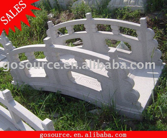 japanese garden stone bridge buy stone bridgestone bridgejapanese stone bridge product on alibabacom - Japanese Garden Stone Bridge