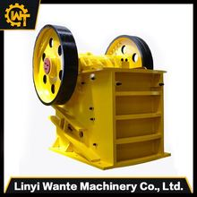 Bearings for jaw crusher manufacturer jaw crusher rock breaker plant prices