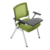 Wholesale conference mesh office training chairs with writing board