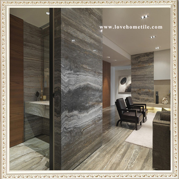 Alibaba Best Wholesale Silver Grey Travertine Marble From Italy Buy