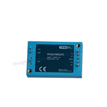 DC/DC 30w 12v Print power modul