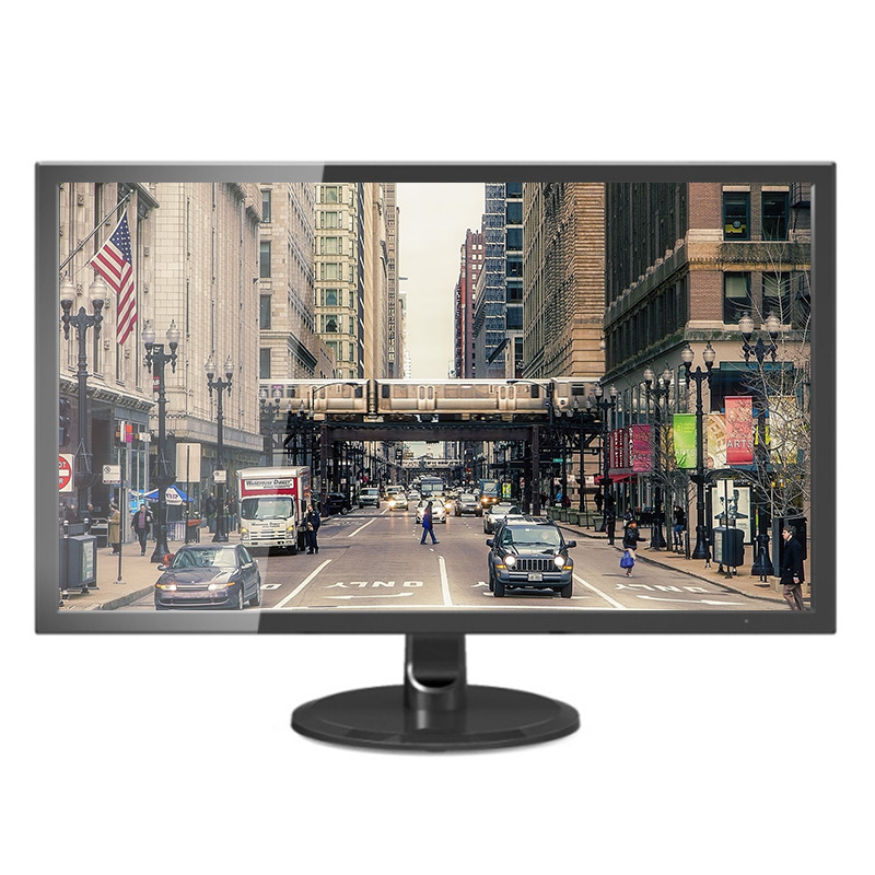 Wholesale lcd screen 28 inch led computer monitor with ultra wide