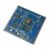 PCI-e Module communication module gateway/router module with VoIP support