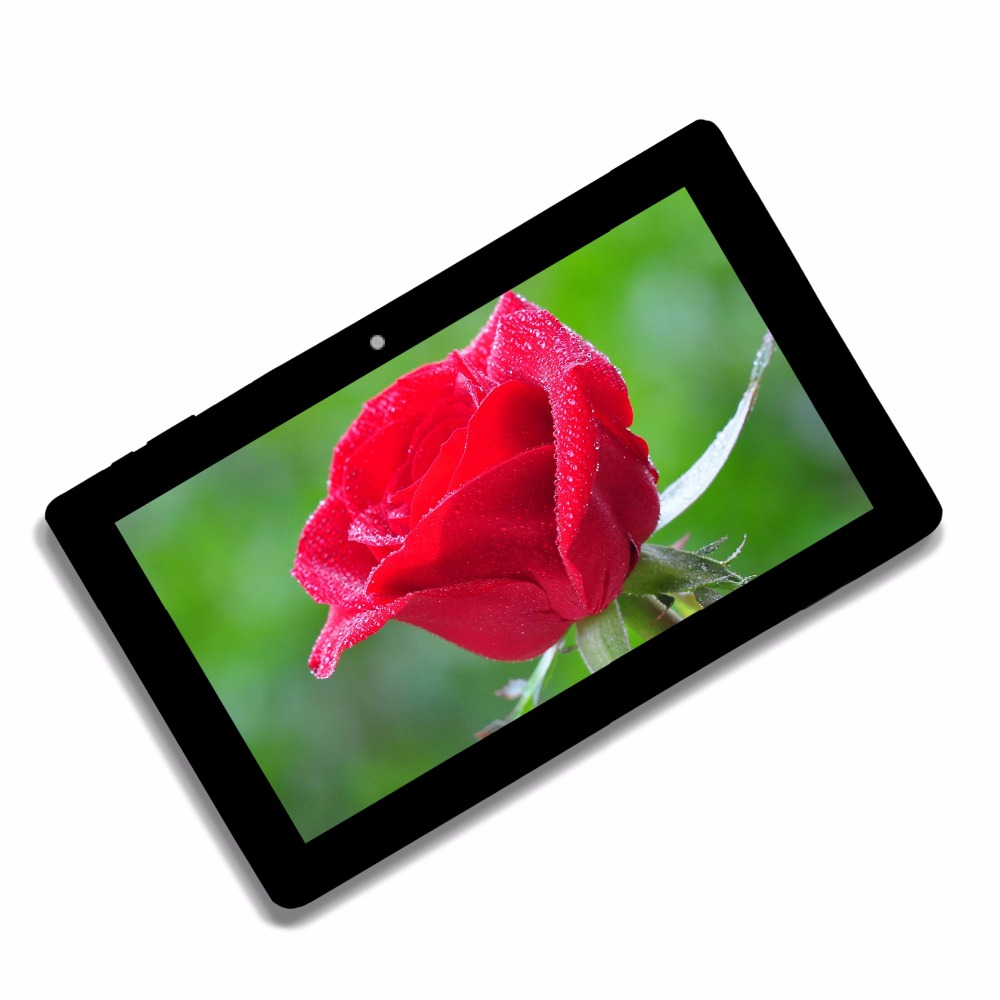 factory direct FHD 1920x1080 Screen window tablet pc 10 inch RAM 3 GB ROM 64 GB win 10 tablet