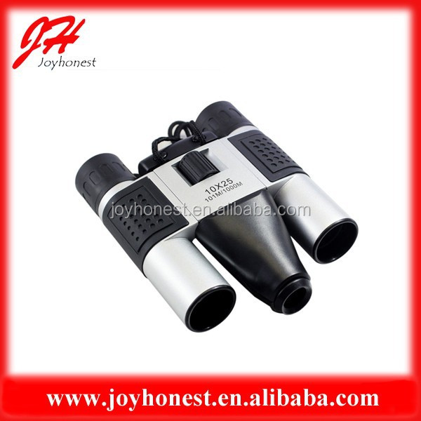 Multi function Long range telescope digital eyepiece camera