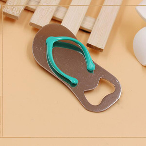 651c73abbdb2b2 Wedding Favors Flip Flop Bottle Opener