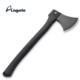 Survival AXE Anti-slip handle Lighter Weight Axe Hunting Japanese AXE