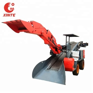 small scale mining machinery for gold mining/gold exploration equipment