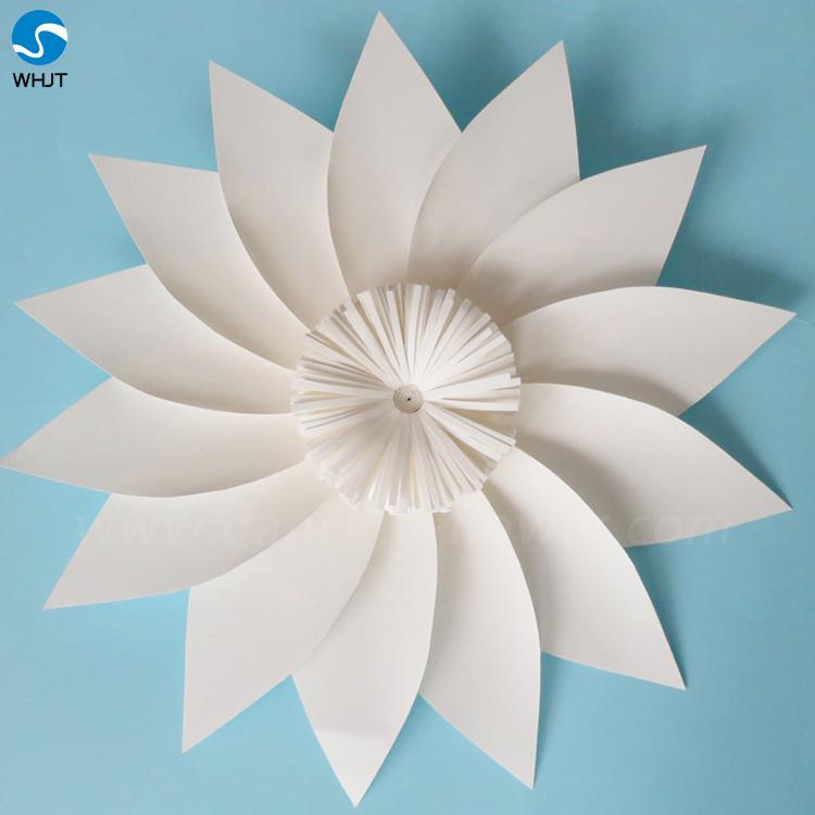 Raksasa Buatan Tangan 60 Cm Buatan Bunga Kertas Dinding Bunga Untuk Pernikahan Dekorasi Buy Raksasa Bunga Kertas 60 Buatan Bunga Pernikahan Kertas Bunga Product On Alibaba Com