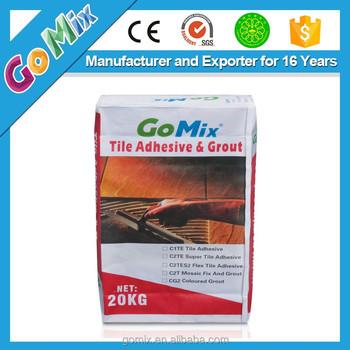 C2tes1 Bal Flexible Floor Tile Adhesive Buy Bal Flexible Floor