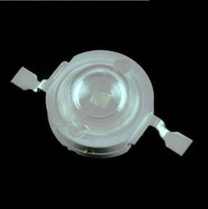 high power led chip 1 watt 440nm 450-455nm 460-470nm Blue