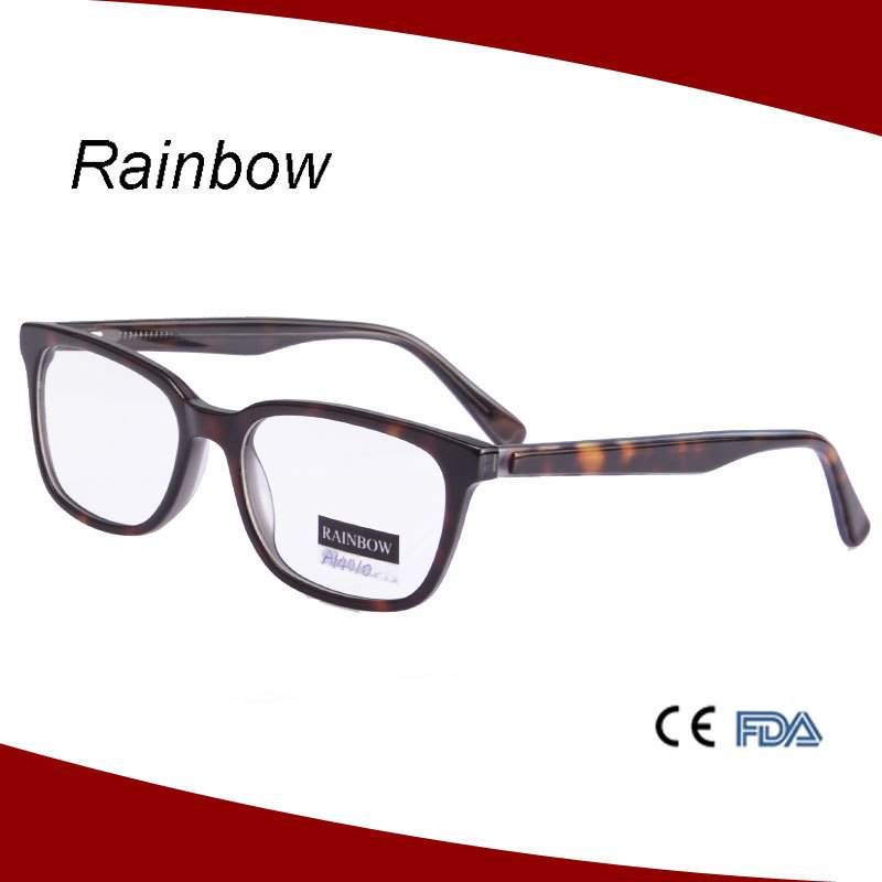 2015 Faconnable Designer Glasses Types Of Spectacles Frame With ...